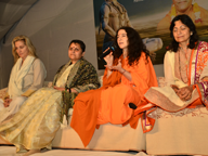 services-empowering-women-1