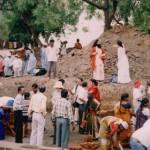 services-tsunami-relief