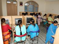 vocational-training-2
