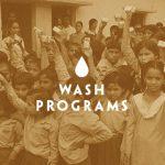 wash-banner