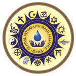 GIWA-logo