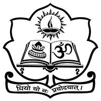 IHRF-logo