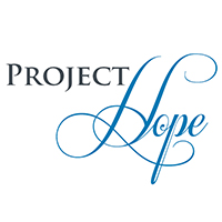 project-hope-logo