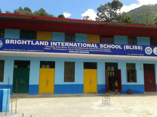 Brightland International School (3)