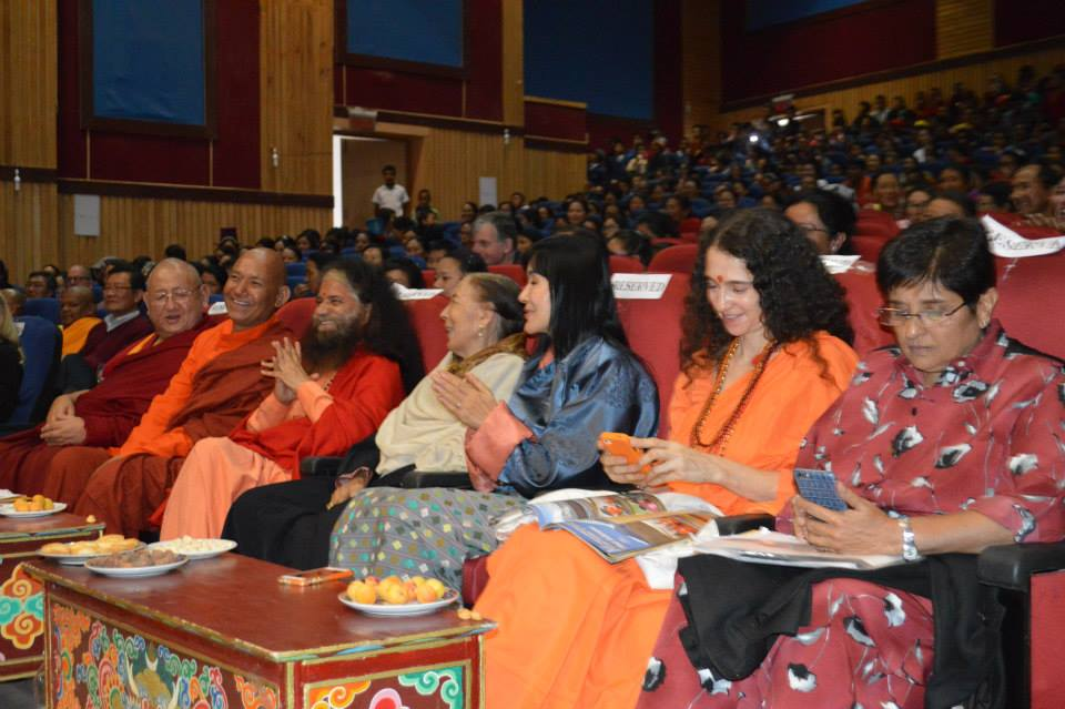 Empowerment of Women of Ladakh (12)