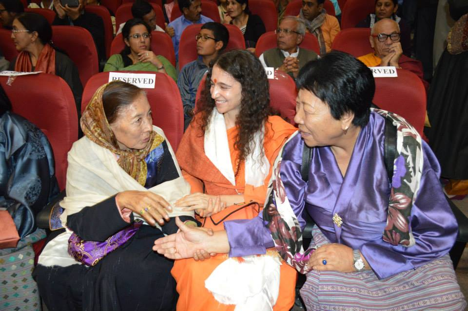 Empowerment of Women of Ladakh (24)