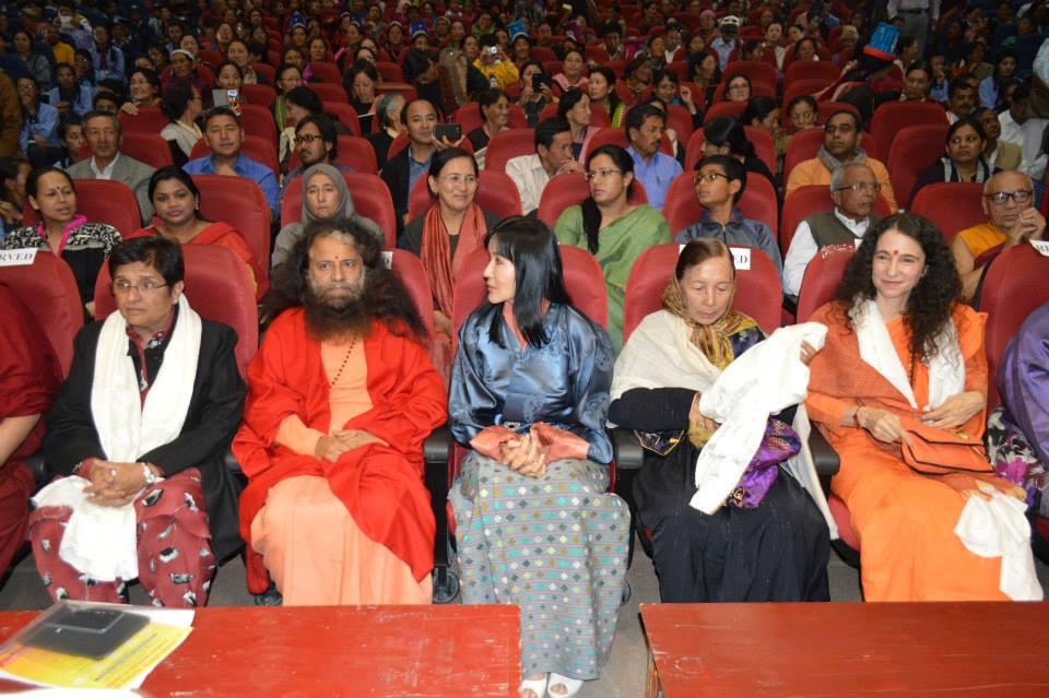 Empowerment of Women of Ladakh (26)