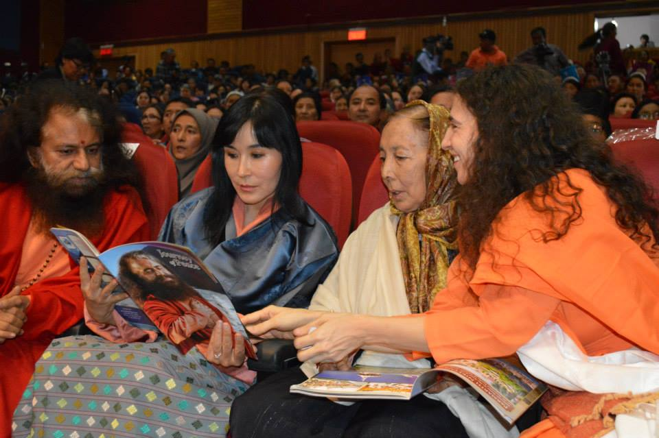 Empowerment of Women of Ladakh (29)