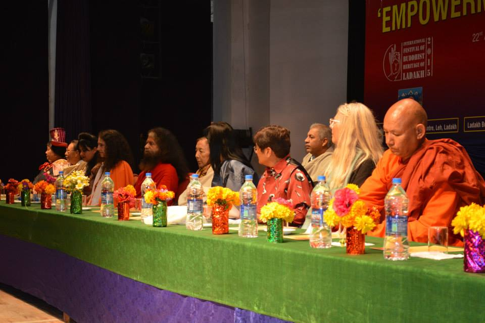 Empowerment of Women of Ladakh (30)
