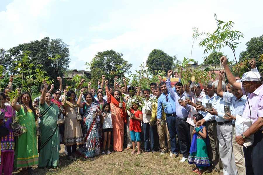 Shakti-aur-Prakriti-Tree-Plantation-(1)