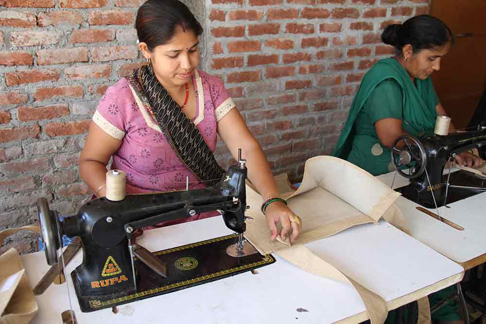 Uttarakhand Vocational Training (3)