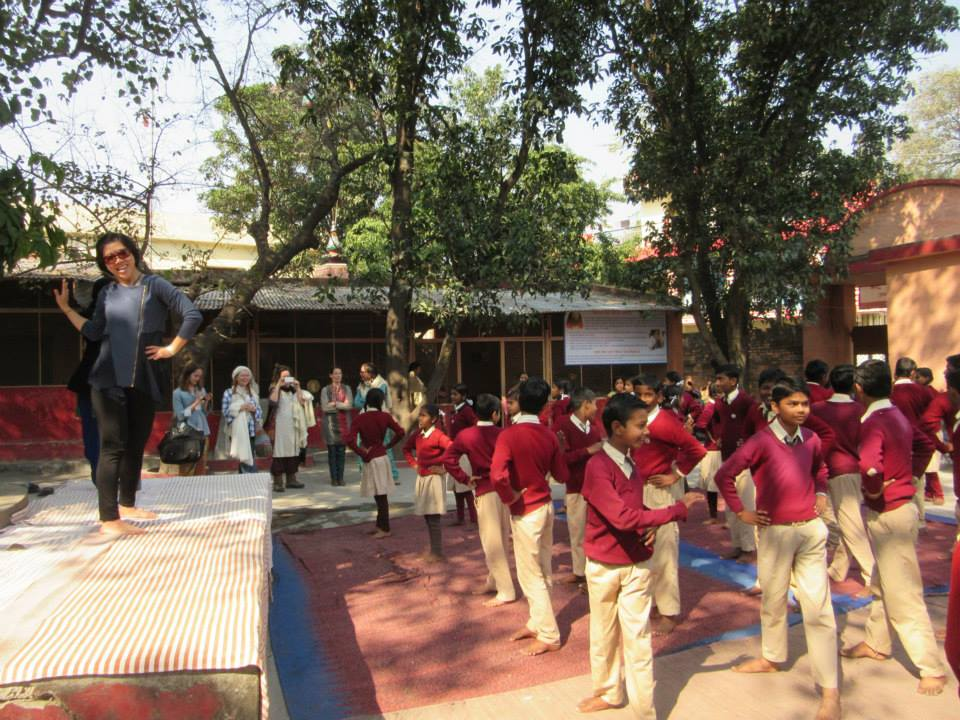 Valentine's Day at Prakash Bharti (20)