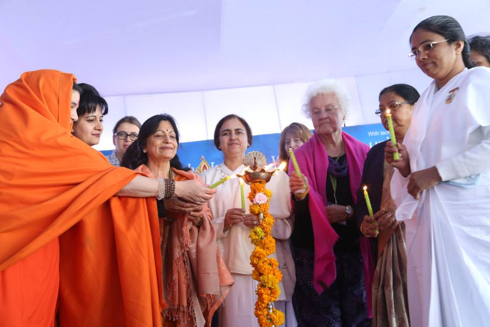 Women for WASH Summit (25)