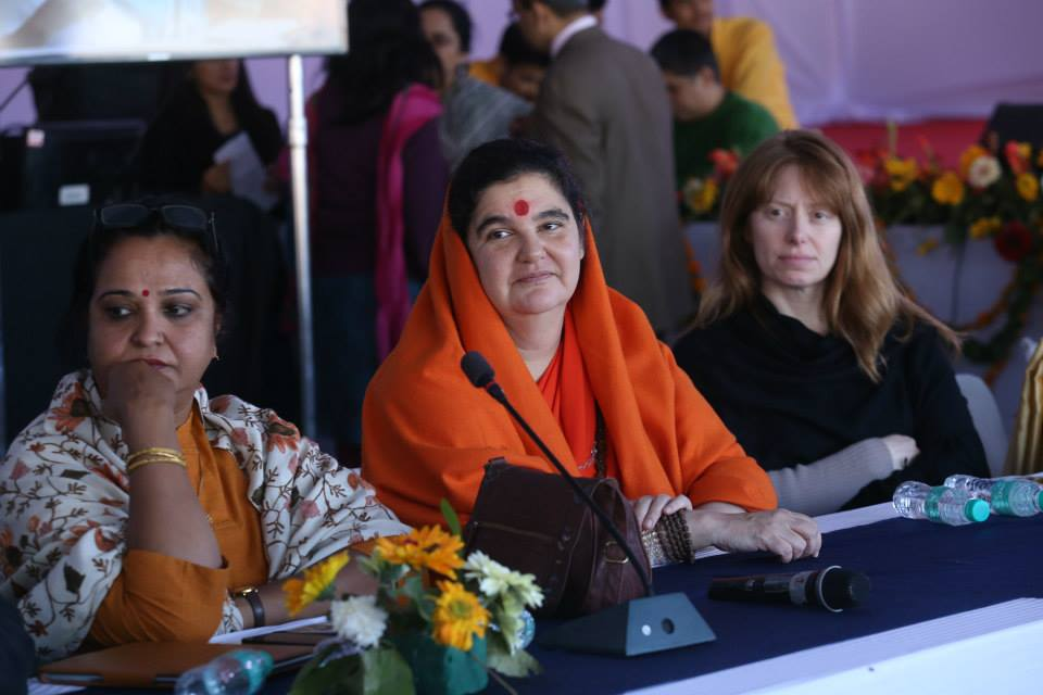 Women for WASH Summit (51)