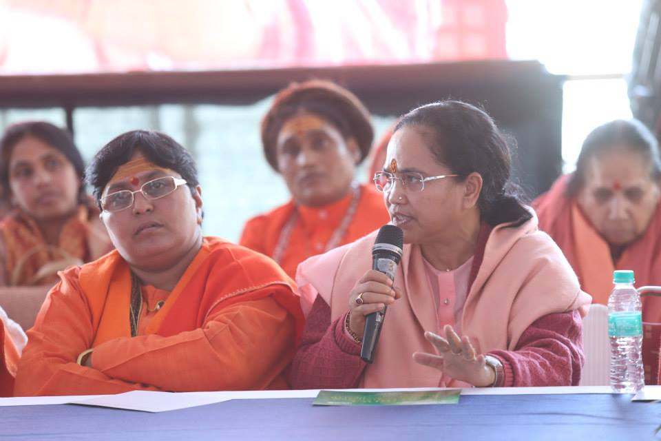 Women for WASH Summit (62)
