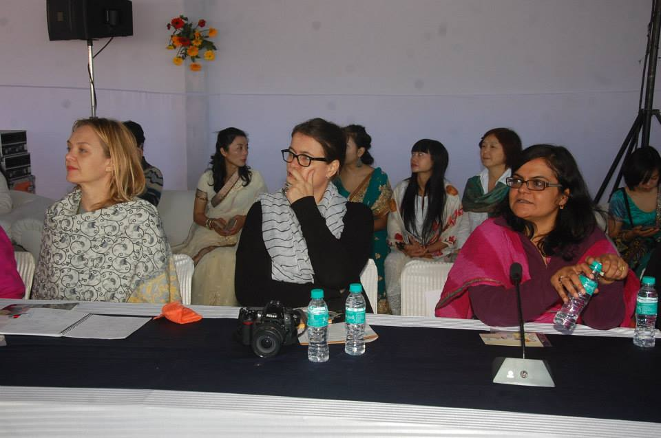 Women for WASH Summit (76)