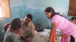 Diyogi Medical Camp - 17 May 2015 (12)