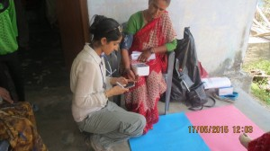 Diyogi Medical Camp - 17 May 2015 (13)