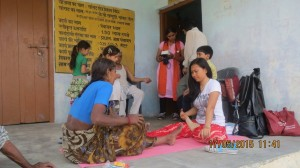 Diyogi Medical Camp - 17 May 2015 (4)