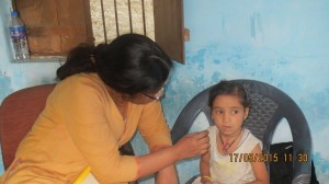 Diyogi Medical Camp - 17 May 2015 (5)