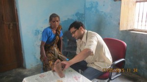 Diyogi Medical Camp - 17 May 2015 (6)