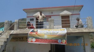 Diyogi Medical Camp - 17 May 2015 (8)
