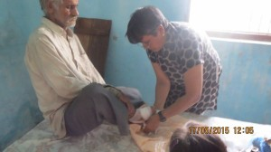 Diyogi Medical Camp - 17 May 2015 (9)