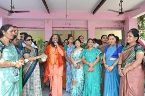 Himalaya-Day-Pledge-by-2000-Girls-to-Protect-Himalayas-(10)