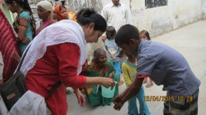 Kaali ki Dahl Medical Camp -apr12 (12)