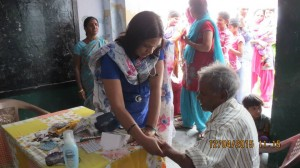 Kaali ki Dahl Medical Camp -apr12 (17)