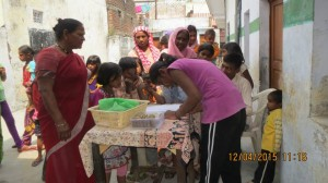 Kaali ki Dahl Medical Camp -apr12 (18)