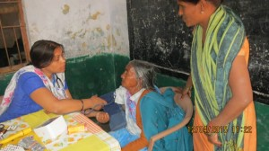 Kaali ki Dahl Medical Camp -apr12 (20)