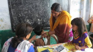 Kaali ki Dahl Medical Camp -apr12 (25)