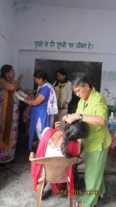 Kaali ki Dahl Medical Camp -apr12 (26)