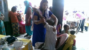 Kaali ki Dahl Medical Camp -apr12 (6)