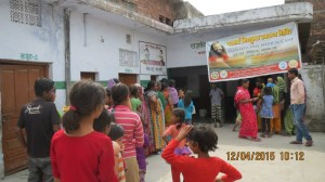 Kaali ki Dahl Medical Camp -apr12 (7)