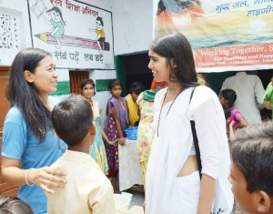 Kali ki Dhaal Medical Camp - 28 June, 2015 (13)