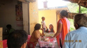 Khanda Dal Medical Camp - 17 May 2015 (8)