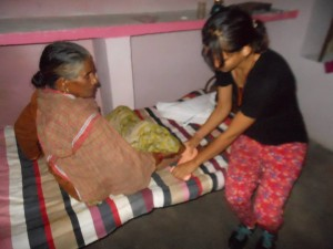Malakundi Medical Camp - 12 July, 2015 (10)