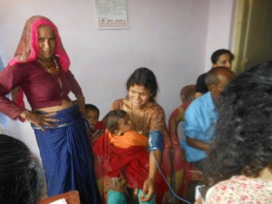 Malakundi Medical Camp - 12 July, 2015 (11)
