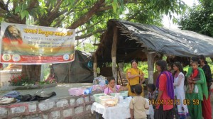 Medical Camp At Kunau-apr19 (2)