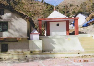 New Temple in Parodi (9)
