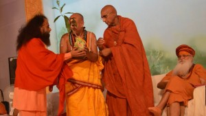 Saints Inspire Masses for Swachh Kumbha Mela (23)