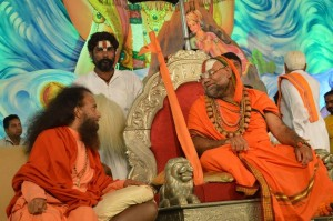 Saints Inspire Masses for Swachh Kumbha Mela (26)
