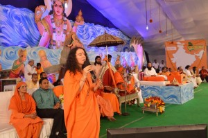 Saints Inspire Masses for Swachh Kumbha Mela (29)