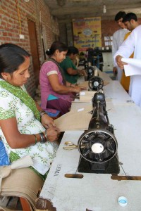 Uttarakhand Vocational Training (2)