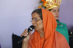 Women for WASH Summit (15)