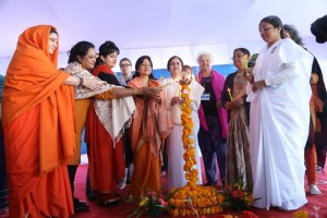 Women for WASH Summit (26)