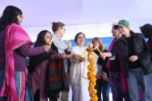 Women for WASH Summit (27)