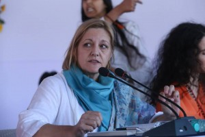 Women for WASH Summit (33)